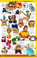 EncyclopediaSMB - Characters pt2.jpg