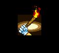 Flamewl3.PNG