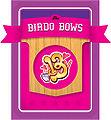 Level3 Birdo Front.jpg