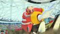 M&SatOG Intro Eggman lands.png