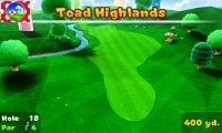 MGWTToadHighlands18.jpg