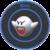 MK64Item-Boo.png