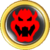 MP9 Bowser Space.png