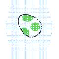 MPT Yoshi Emblem.png
