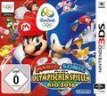 Mario&Sonic3DSGerman.JPG