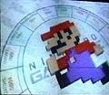 Mario12.jpg