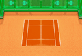 Mtpt Clay Court.png