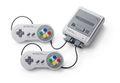 NintendoClassicMini-SuperFamicom.jpg