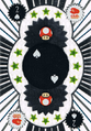 PPC Spades 2.png