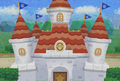 Peach's Castle PM.png