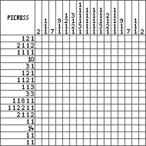 Picross 159-2.png
