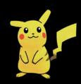 Pikachu SSB artwork.png