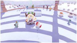 SMO Snowline Circuit.jpg