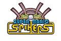 Super Mario Spikers logo.jpg