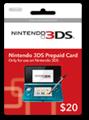3DSPrepaidCard.png