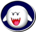 Boo MP 7.png
