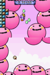 Bouncy Maze.PNG
