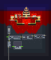 Bowser Path Map.png