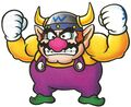 Bull Wario WL art.jpg
