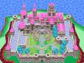 CastleTrodainDS.png