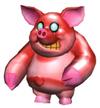 Coco Pig