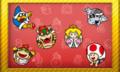 Collection MarioandFriends NintendoBadgeArcade7.png