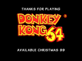 DK64 Demo Screen.png