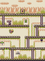 DonkeyKong-Stage2-10 (GB).png