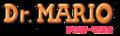 Dr. Mario - logo JP.png