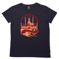 EDITMODE SMG Peach Castle T Shirt.png