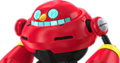 Egg Pawn- MaSOG (red).png
