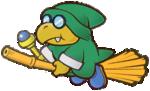 Green Flying Magikoopa.png