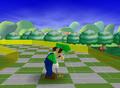 LuigisGarden.png