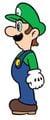 Luigiside.jpg