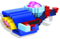 MarioRabbids CartridgeCommander3Dart.png