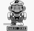MarioZone.png