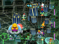Mario Party 5 Mechs.png