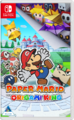 Paper Mario The Origami King South Africa boxart.png