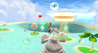 SMG2 Starshine Beach Surf Sand and Silver Stars.png
