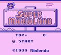 SML Super Game Boy Color Palette 2-C.png