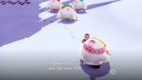 SMO Snow Moon 36.png