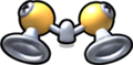 SMS Hover Nozzle Icon Switch.png