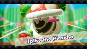 Spike the Piranha splash.png