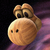 "Yoshi's ""appearance"" in Super Mario Galaxy."