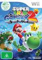 Super Mario Galaxy 2 AUS cover.jpg