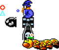 Super Mario Maker - Artwork 18.png