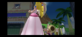 Toadsworth telling Peach to look.png