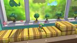 Yoshi's Woolly World Wii U 3.png