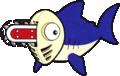 Chain-saw-Fish CharacterManual.png