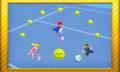 Collection MarioTennisUltraSmash NintendoBadgeArcade2.png